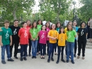 Coros escolares Aragón2016_1