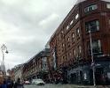 Dublín 2017