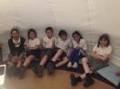 English Week_29