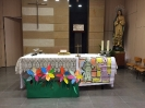 Fiestas Inmaculada 2015_19