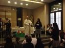 Fiestas Inmaculada 2015_5