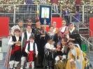 Fiestas del Pilar 2015_11