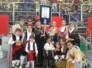 Fiestas del Pilar 2015_14