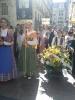 Fiestas del Pilar 2015_15