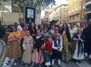 Fiestas del Pilar 2015_16