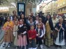 Fiestas del Pilar 2015_19