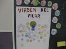 Fiestas del Pilar 2015_7