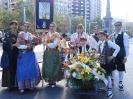 Fiestas del Pilar 2015_8