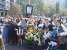 Fiestas del Pilar 2015_9