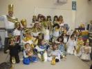 Carnaval_11