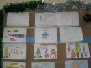 Concurso postales navideñas_2