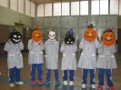 Halloween 18_7