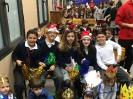 Navidad 2015_23