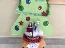 Navidad 2015_46