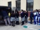Operación Kilo_12