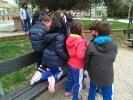 1º y 2º parque_7