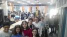 Aragón TV 6º 17-18_1
