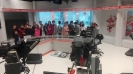 Aragón TV 6º 17-18_3