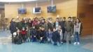 Aragón TV 6º primaria 17-18