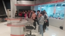 Aragón TV 6º 17-18_9