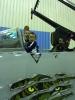 Base Aérea 3º y 4º