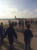 Base Aérea 3º y 4º primaria_1