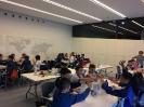 Caixa Forum 5º y 6º primaria 17