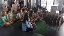 Caixa Forum 5º y 6º primaria 2017