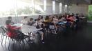 Caixa Forum 5º y 6º 2017_4
