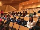 Conciertos pedagógicos 5º y 6ºp 17-18