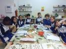 Escolarte 3º y 4º primaria_12