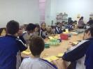 Escolarte 3º y 4º primaria_6