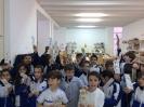 Escolarte 3º y 4º primaria_7