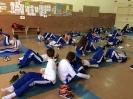 Jornadas salud (pilates) _10