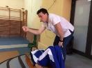 Jornadas salud (pilates) _3