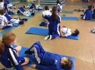 Jornadas salud (pilates) _7