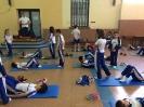 Jornadas salud (pilates) _8