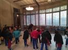 Palacio Larrinaga 1º primaria 17-18