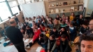 Panishop 5º y 6º primaria 2017