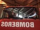 Parque bomberos 3º y 4º pri. 17-18
