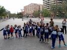 Parque_12