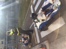 Policía local 5ºp 17-18_7