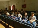 Teatro 1º primaria 2017