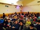 Teatro Don Quijote 4º 5º y 6º