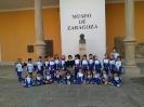 Safari museo Zaragoza 1º y 2º primaria_11