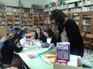 Leer juntos_11