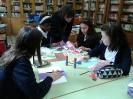 Leer juntos_12
