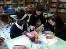 Leer juntos_16