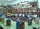 Leer juntos_1