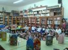 Leer juntos_7
